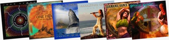 6-albums-dreamtime-collection-f6f6f6-bg