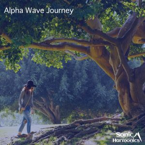 Alpha-Wave-Journey-300x300