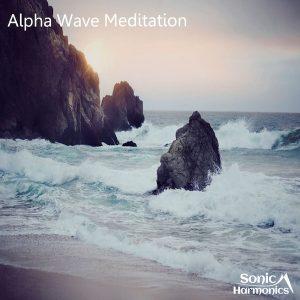Alpha Wave Meditation-300x300