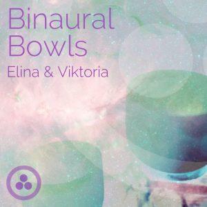 binaural-bowls