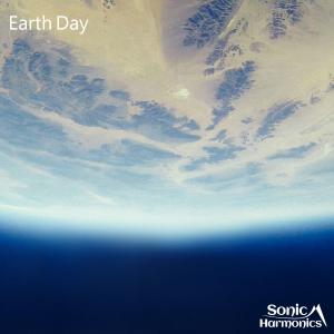 Earth-Day-300x300