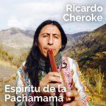 Espiritu de la Pachamama