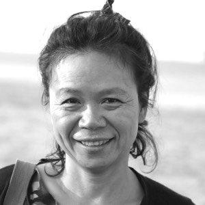 lifang-profile