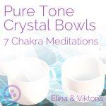 pure-tone-crystal-bowl-meditations