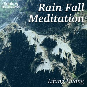 Rain-Fall-Meditation-1024x1024