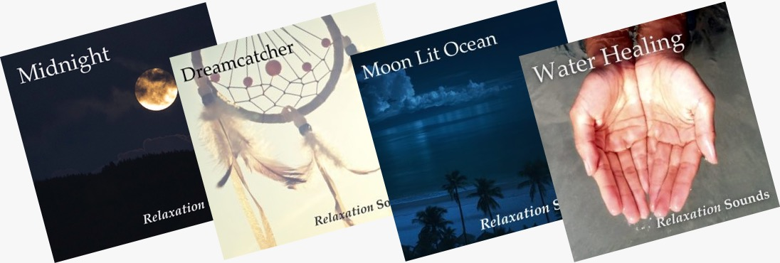 relaxation-sounds-collection-2