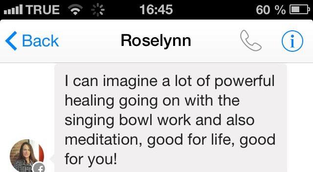roselynn
