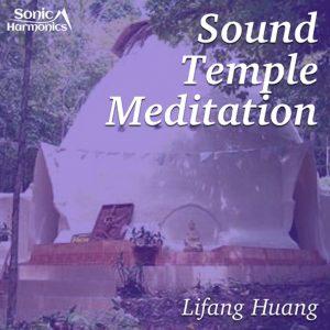 Sound-Temple-Meditation-1024x1024
