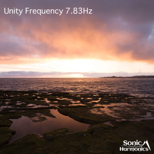 Unity-Frequency-300x300