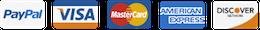credit-cards-260