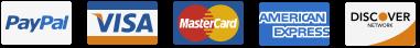 credit-paypal-3-2-5920101