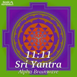 11-11-sri-yantra-alpha