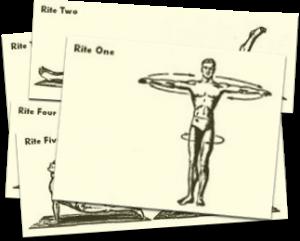 5-rites