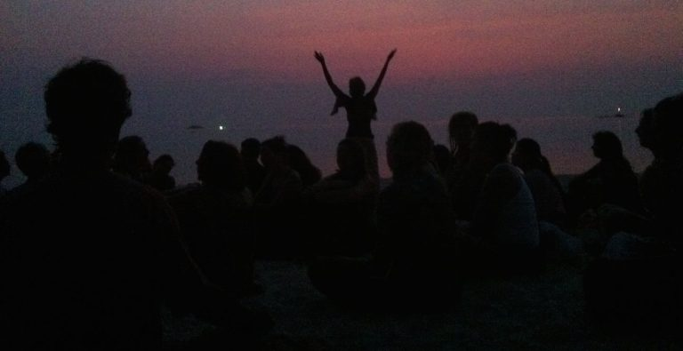 beach-bg