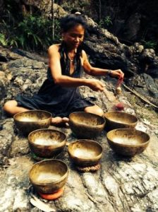 lifang-bowls