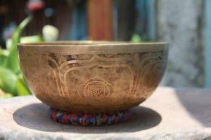 earth-chakra-bowls-profle