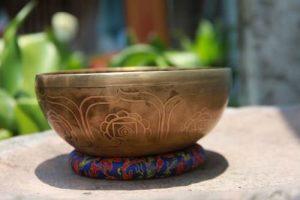 solar-plexus-chakra-bowl