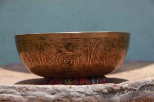 third-eyes-bowls-profile