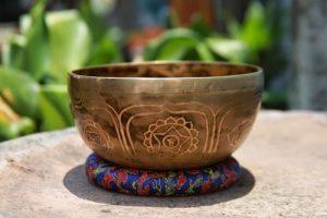 throat-chakra-bowls-profile