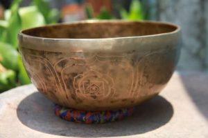 sacral-bowls-profile