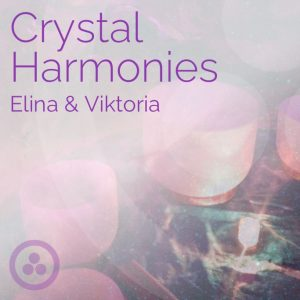 crystal-harmonies