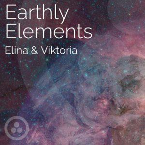 earthly-elements