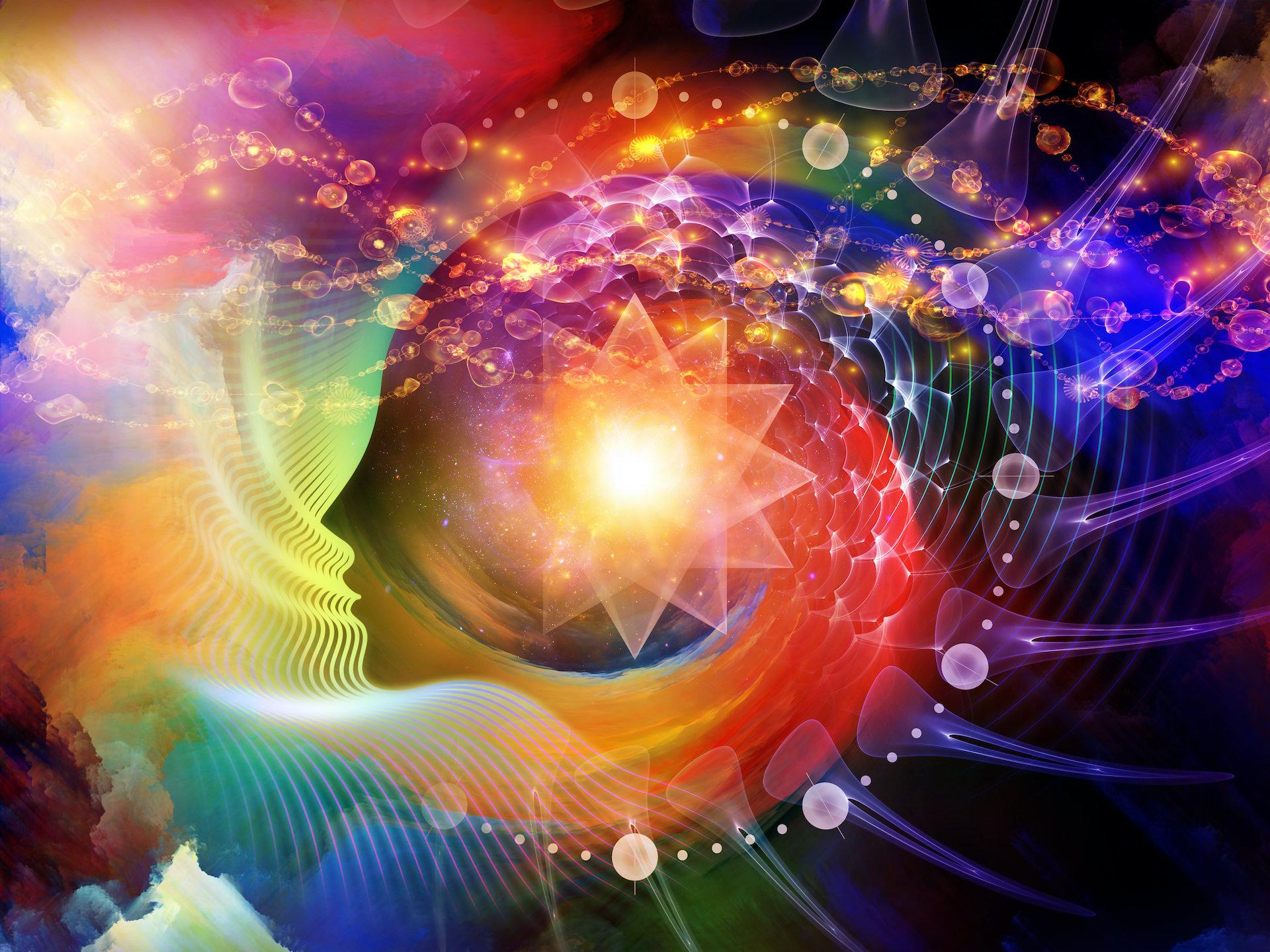 cosmic-harmony