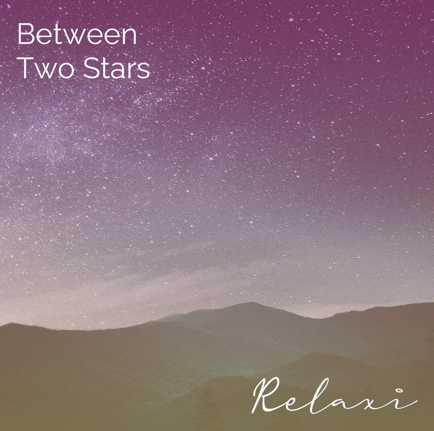 between-two-stars-3861952