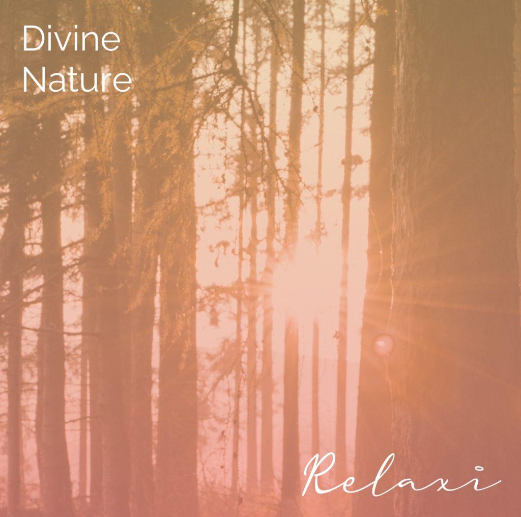 divine-nature-1198566