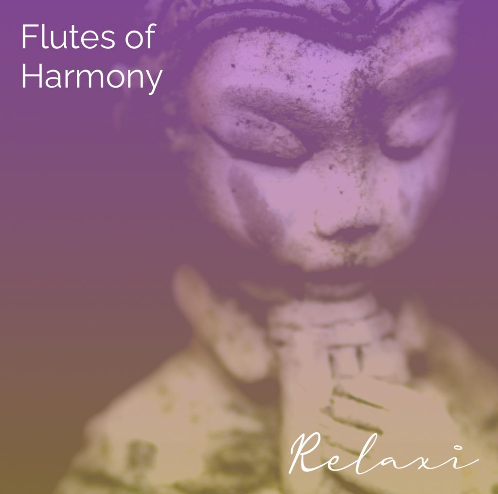 flutes-of-harmony-7449171
