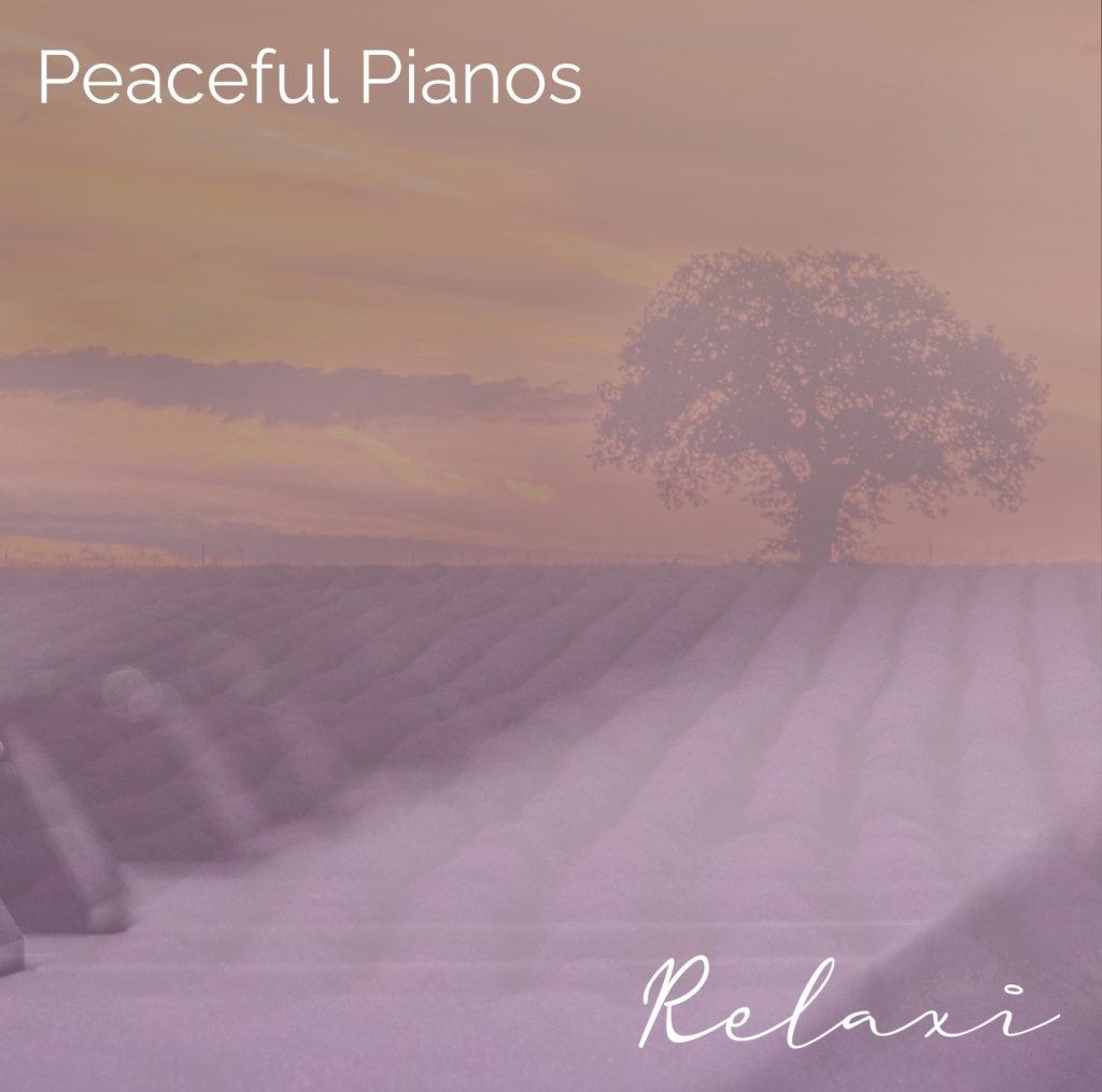 peaceful-pianos-6504883