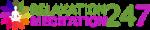 Logo Full 250